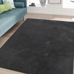 Loft Rugs Flooring