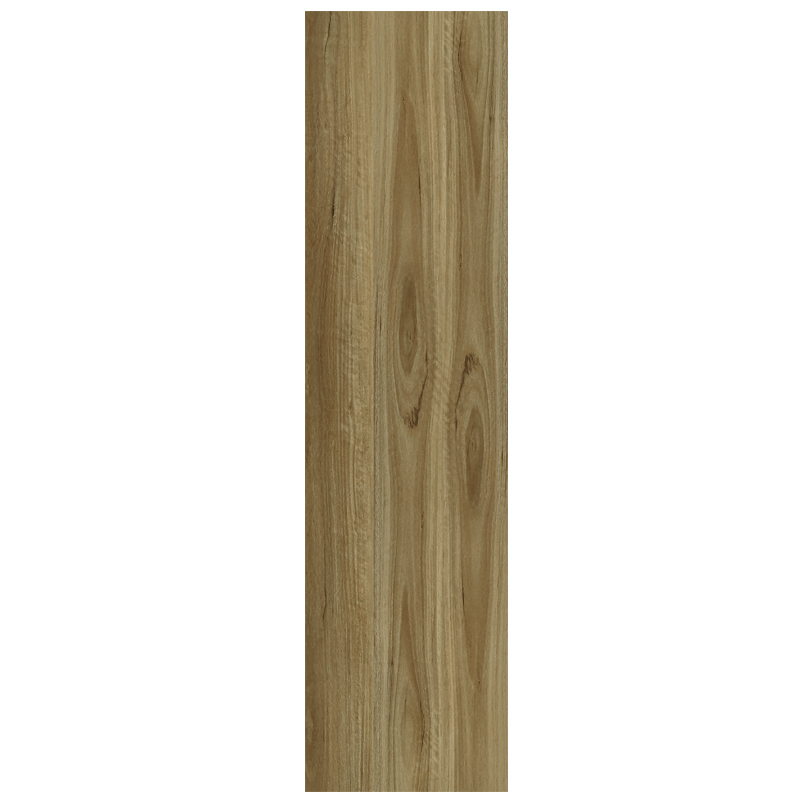 Reflections Spotted Gum 12mm Laminate sample