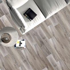 Avalin Oak Laminate Floors
