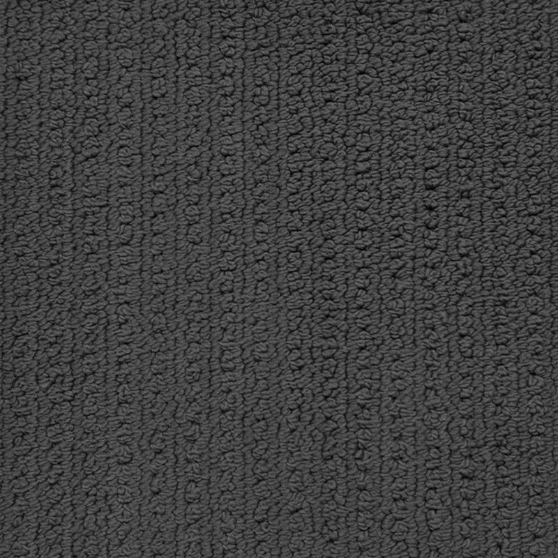 Spring 8800 Carpet sample