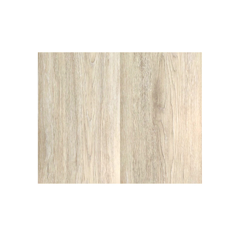 Decoline- DLW 301 Sandy - Wide Vinyl Plank sample