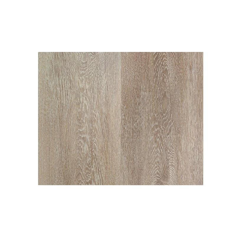 Decoline- DLW 306 Limed Oak - Wide Vinyl Plank sample