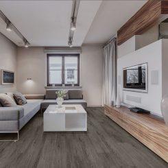 vinyl flooring in melbourne