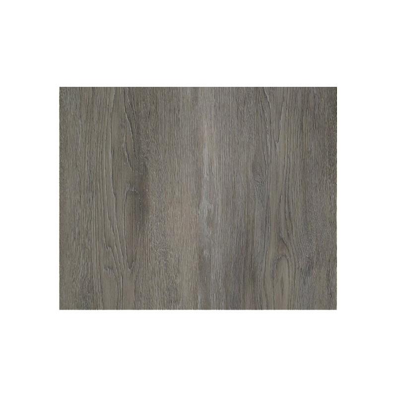 Decoline- DLW 307 Vintage Oak - Wide Vinyl Plank sample