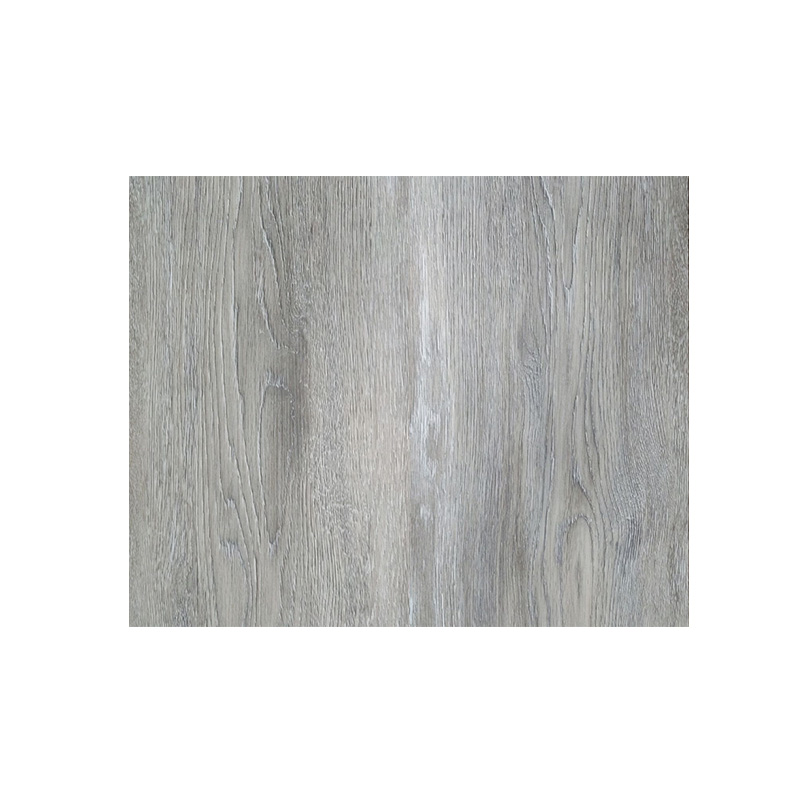 Decoline- DLW 307 Vintage Oak - Wide Vinyl Plank sample