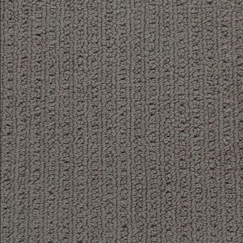 Spring 1900 Carpet sample