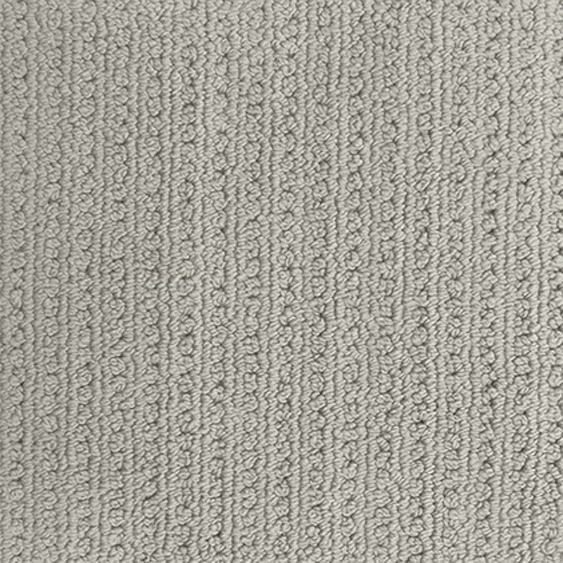 Spring 7100 Carpet sample