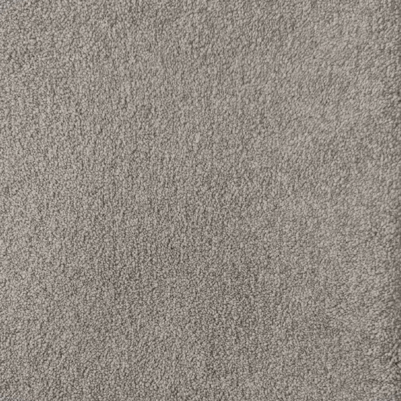 Truly Soft Carpets sample