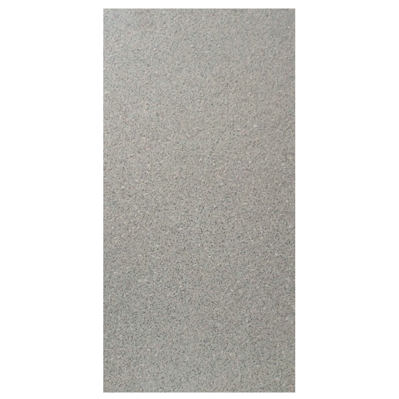 Granite Grey Porcelain Tile sample