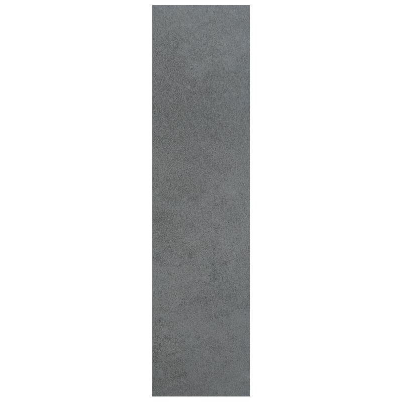 Gubi-Charcoal Rectangle Porcelain Tile sample