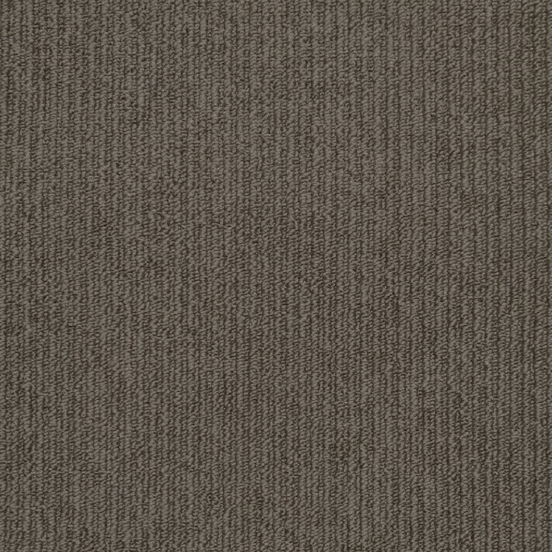 Quest North south Carpets sample