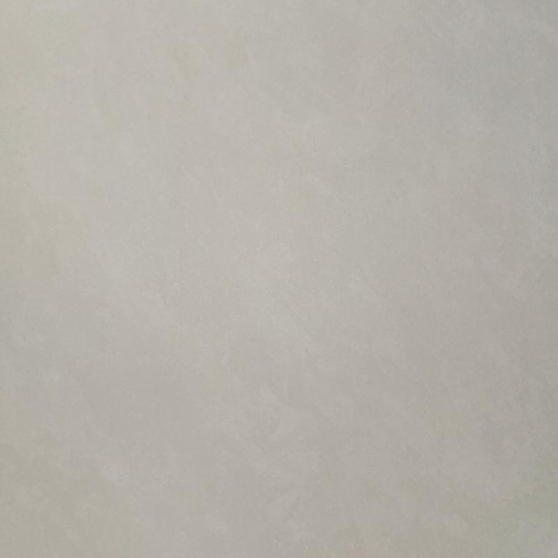 Minima Olive Tile sample