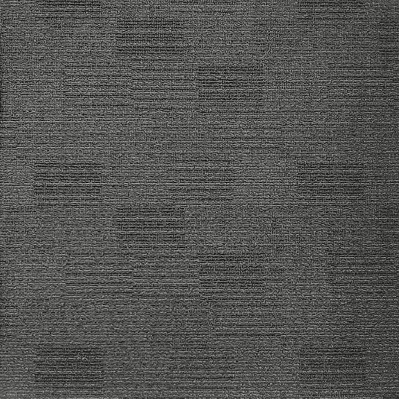 Neutron 7700 Isotope Carpet Tile sample
