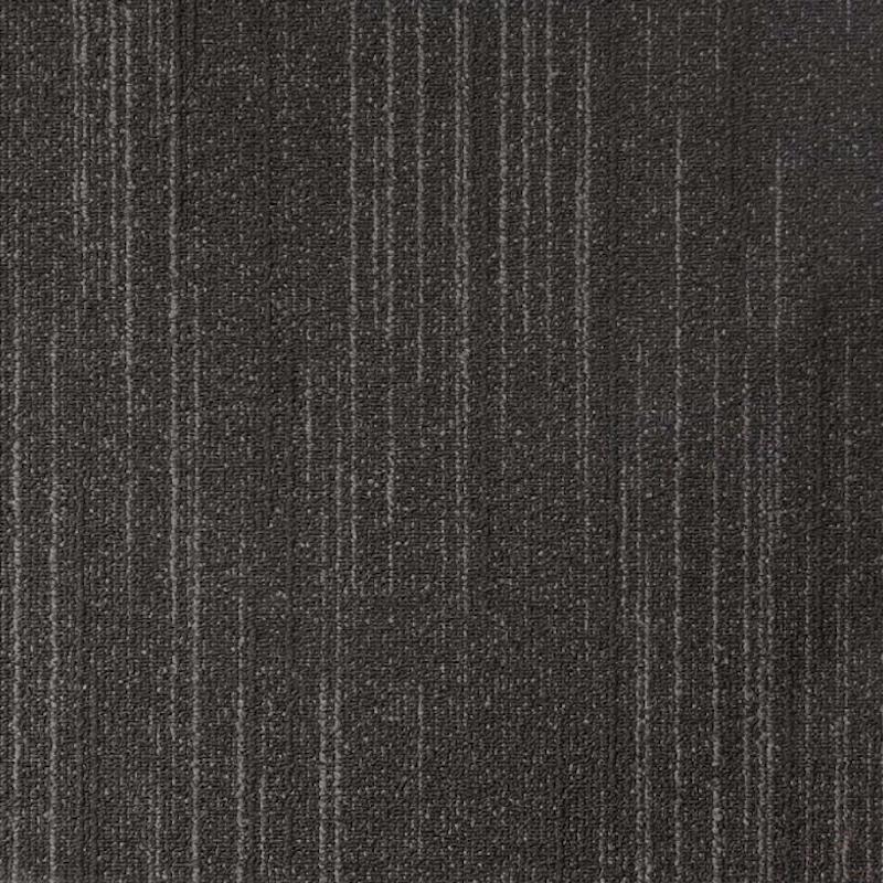 Rhythm 100CB Carpet Tile sample