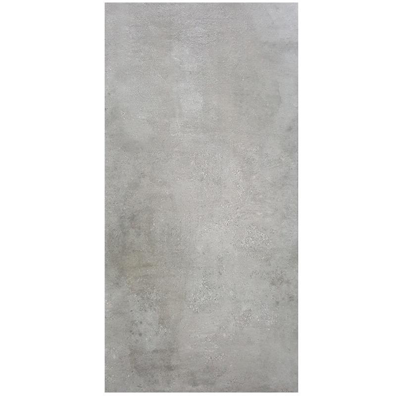 Ales Grey Porcelain 1200 Tile sample