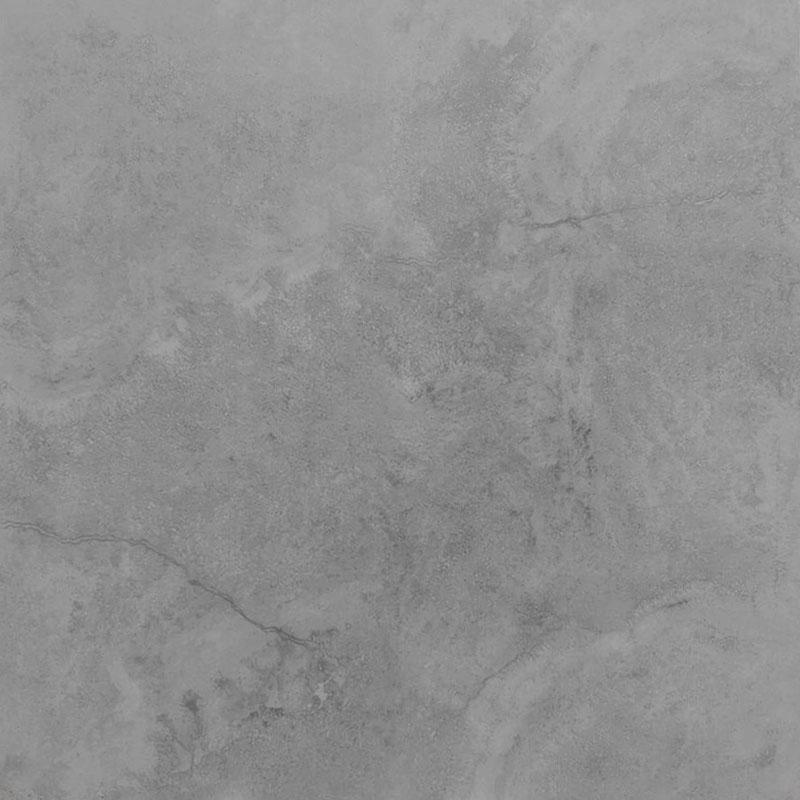 Classico Grigio Porcelain Tile sample
