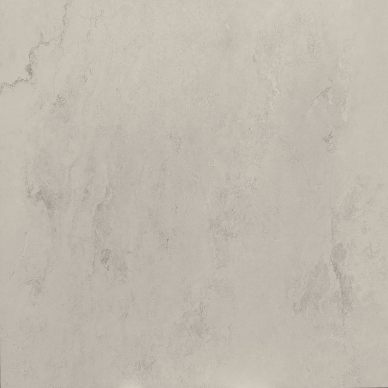 Classico Crema Porcelain Tile sample