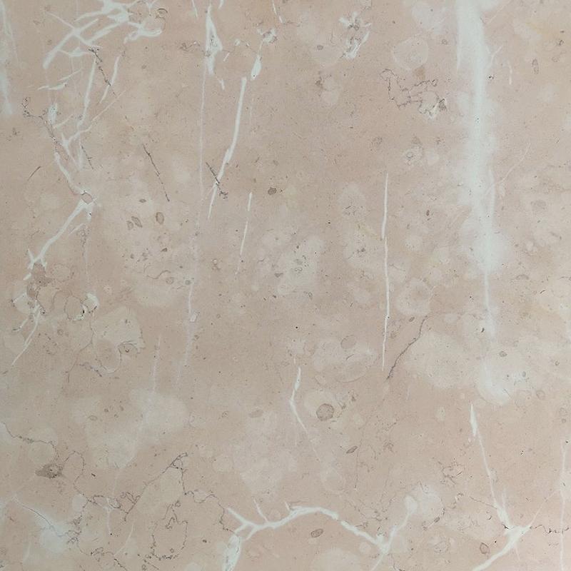 Rosa Corallo Marble sample