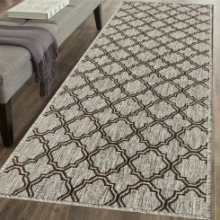 Seaspray Runner Rugs