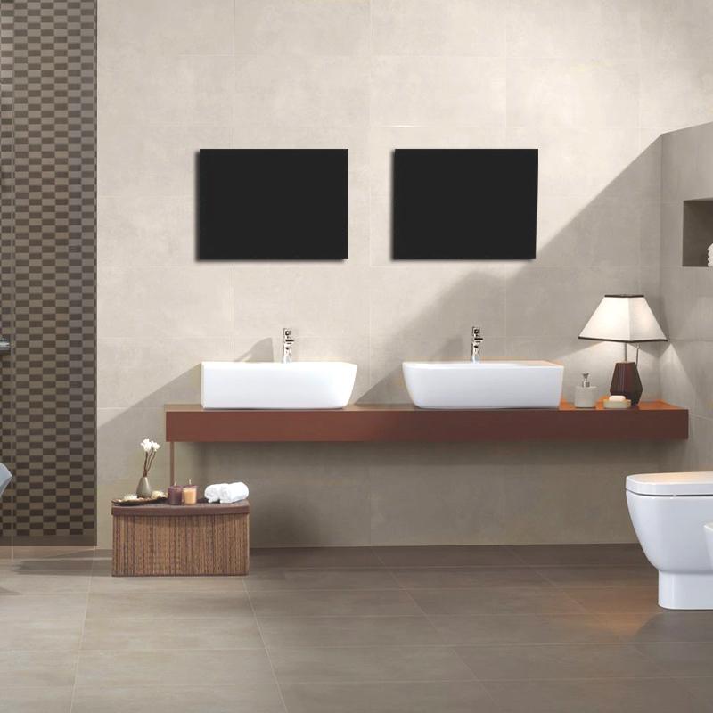 Marmo Marfil Ceramic Wall Tile Western Distributors