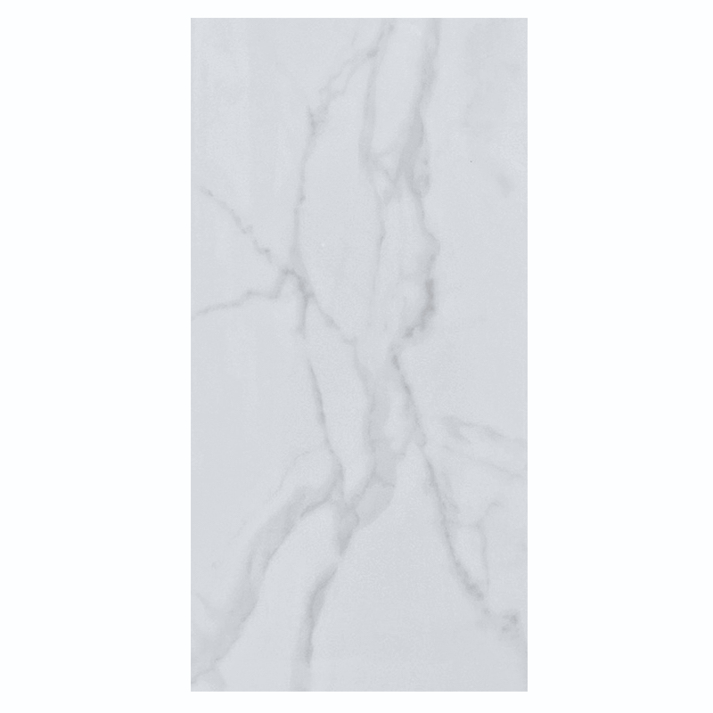 Marmo Bianco Ceramic Wall Tile Western Distributors
