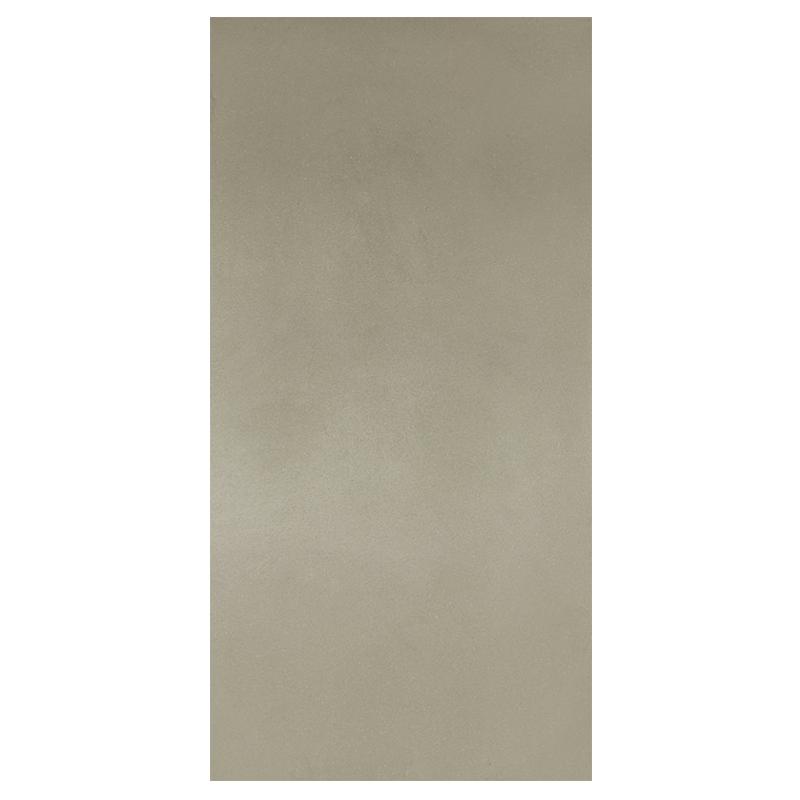 Maroon Silver Porcelain Tile sample