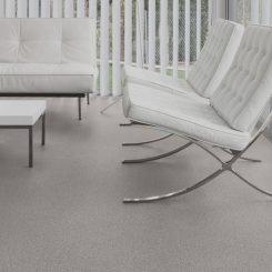 Gravel Grey Vinyl flooring