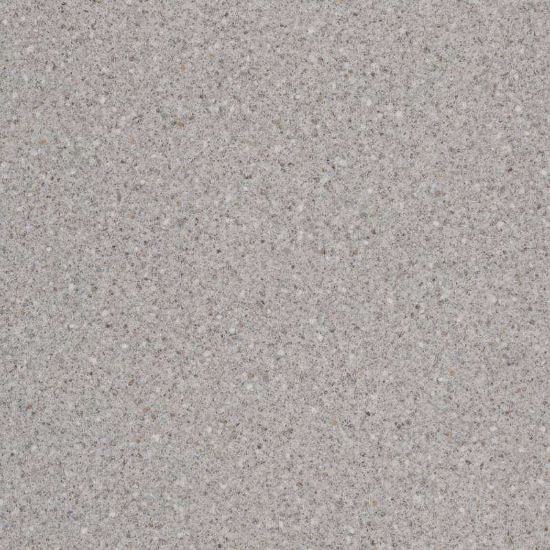Gravel Grey 0712 Vinyl sample