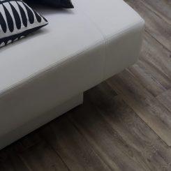 Primetex Cajou Grey Vinyl flooring melbourne