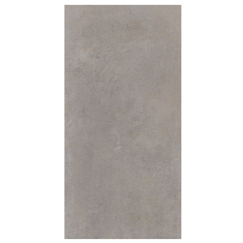 Belga Ivory Glazed Porcelain Tile sample