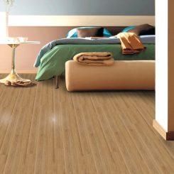 Blackbutt Hybrid Flooring
