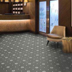 Brintons Como commercial Carpet
