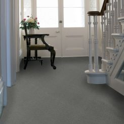 Brintons flooring Carpet