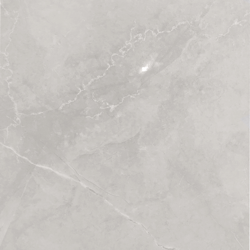 Garda Pearl  Porcelain Tile sample