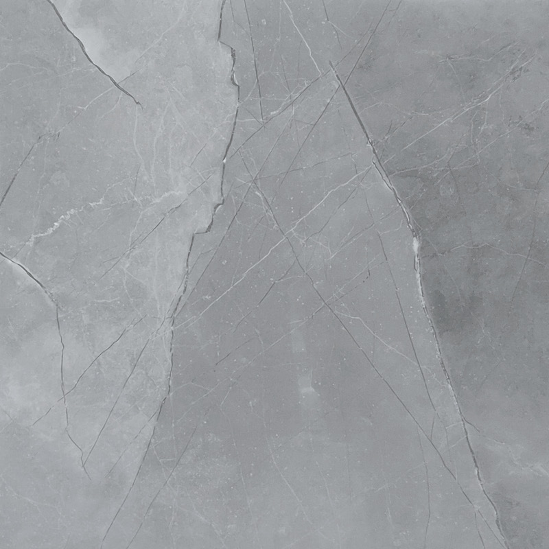 Garda Grigio  Porcelain Tile sample