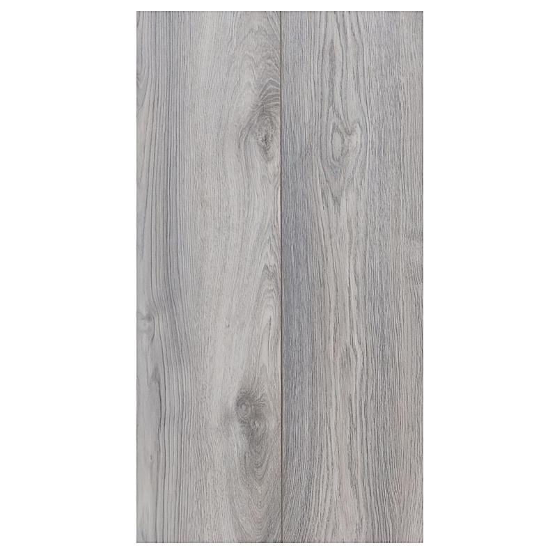 Macro oak White 10mm Laminate sample