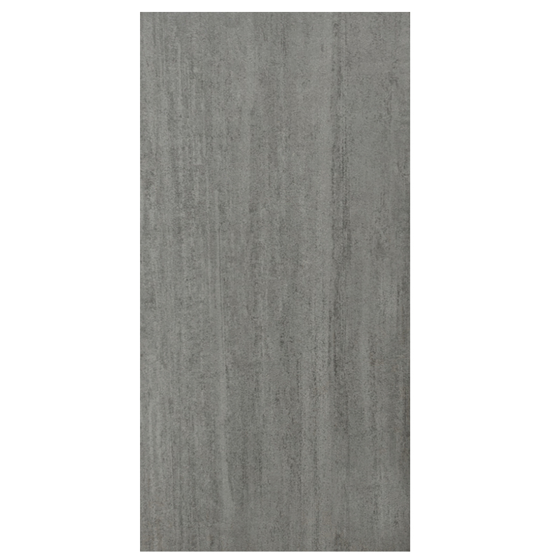 Streets Dark Grey  Porcelain Tile sample