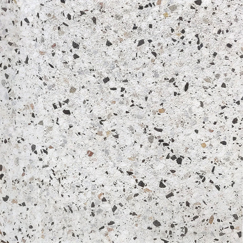 Terrazzo Tiles Natural Stone Archives Western Distributors