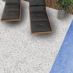 Terrazzo Tiles/Natural Stone Archives - Western Distributors