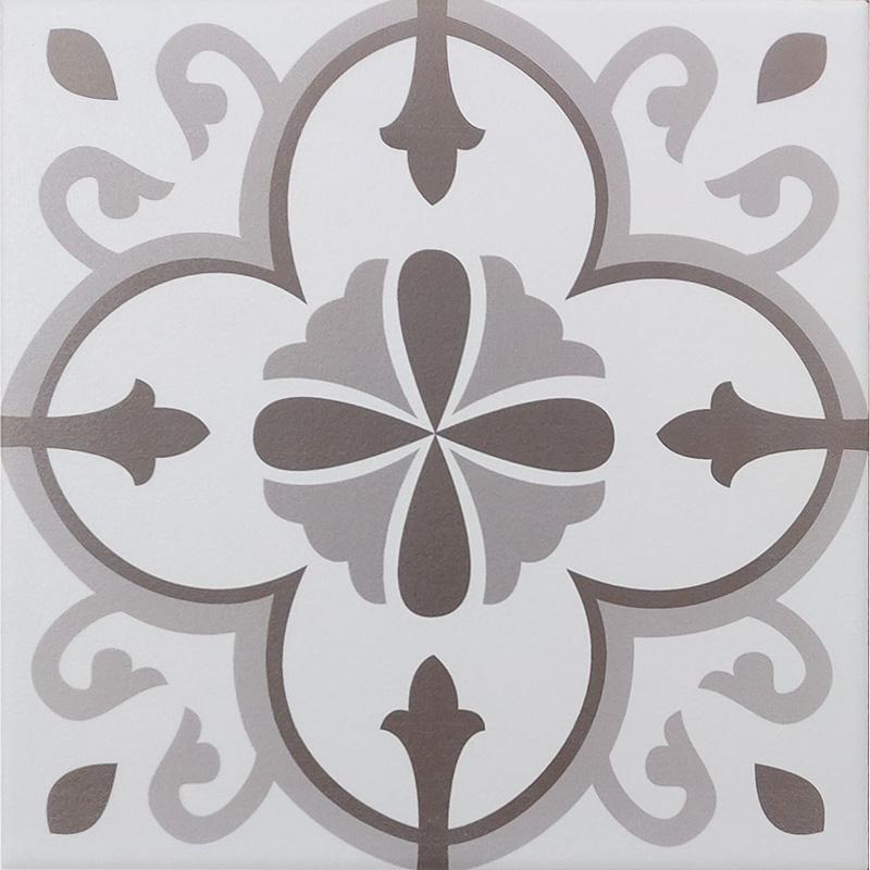 Avon Stone Feature Tile sample