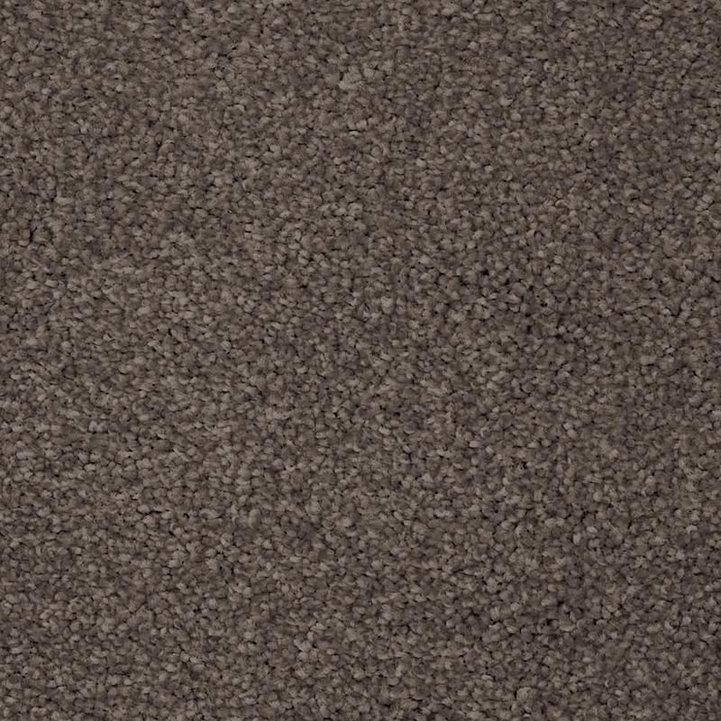 Aspen Carpets sample