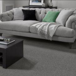 Redbook flooring carpets designs