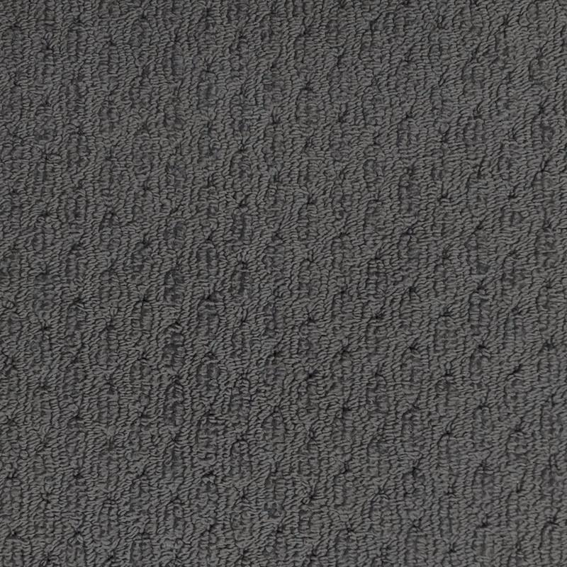 Coastal 7700 Carpet sample