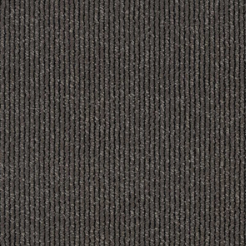 Derwent Valley 1802 Carpet sample
