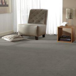 Carpets for flooring