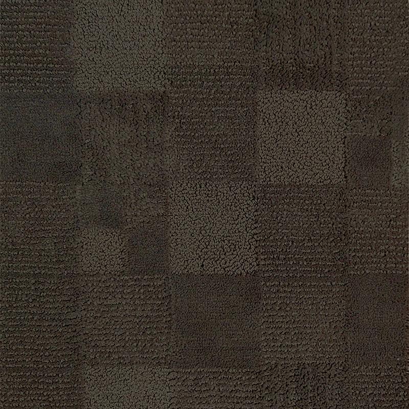 Enigma 1240 Carpet sample