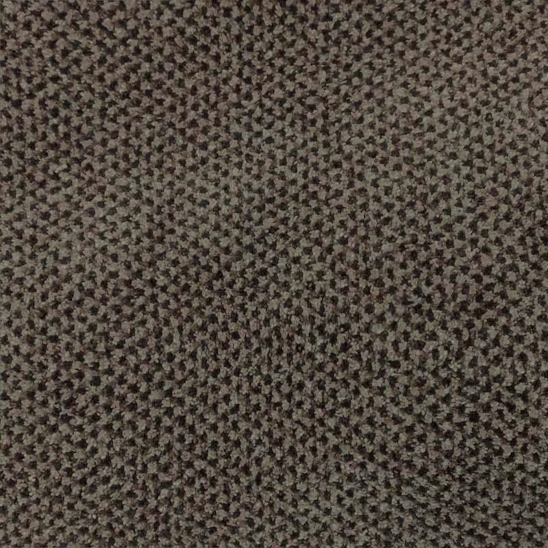 Leopard Skin Carpet sample