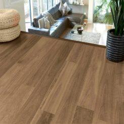 Qld Spotted Gum Hybrid Flooring