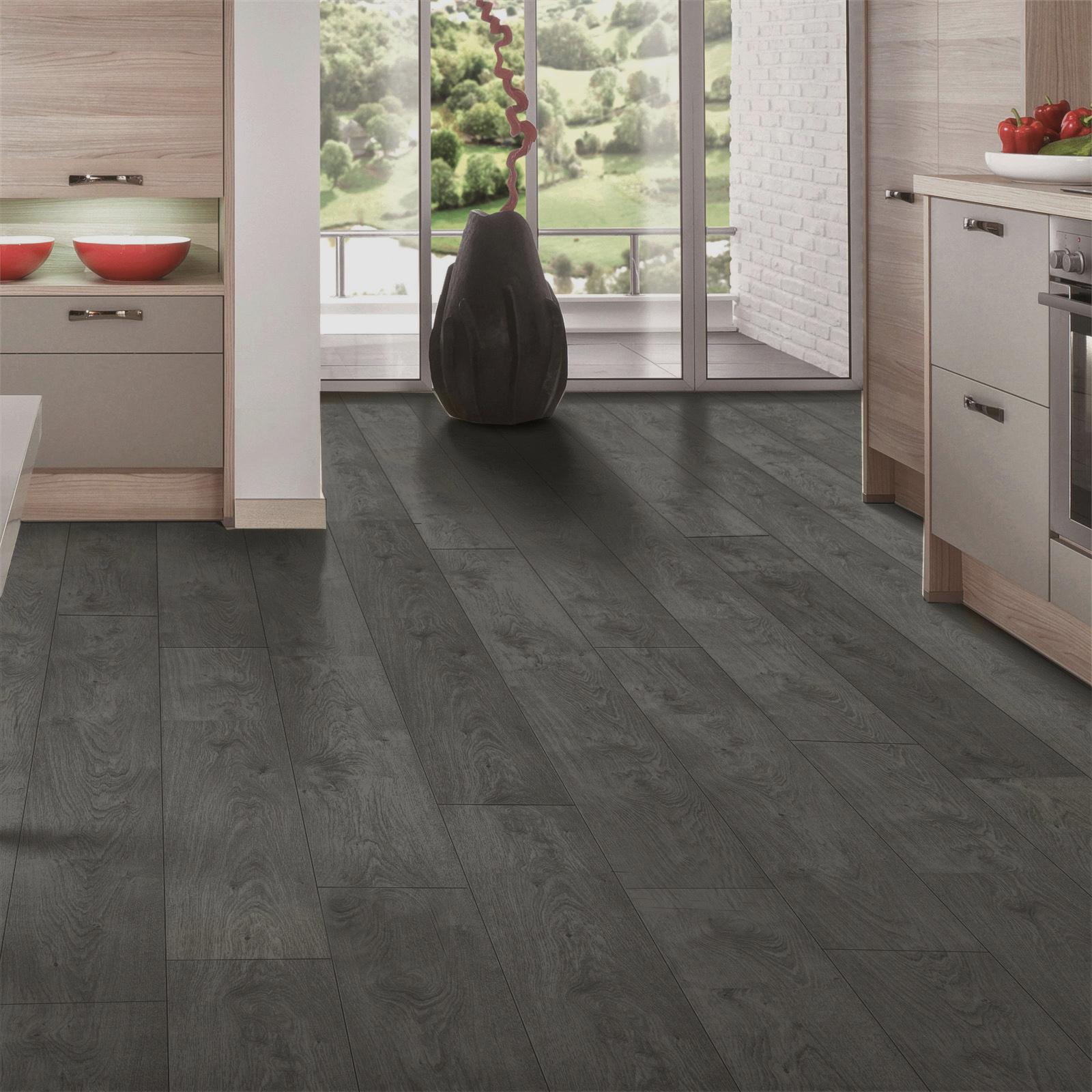 Quality Tiles Carpets Vinyl Rugs Amp Floorboards