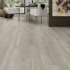 waterproof hybrid flooring
